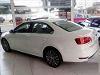 Foto Jetta Highline Tiptronic 2.0 Tsi