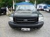 Foto Ford F250 XL 4.2 Turbo (Cab Simples)