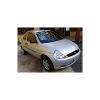 Foto Ford Ka 2005 Gasolina 60000 km 2 portas a venda