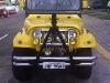 Foto Jeep CJ-5