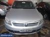 Foto Volkswagen Voyage 1.6 4P Flex 2010/2011 em...