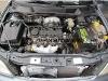 Foto Chevrolet astra hatch gl 1.8 MPFI 2P 2001/