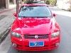 Foto Fiat stilo sporting dualogic 1.8 8V 4P...