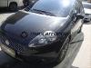 Foto Fiat punto sporting (dualogic) (hightech) 1.8...