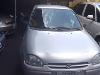Foto Fiat corsa wind 1.0 4P 1999/ Gasolina >