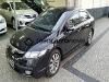 Foto Honda new civic sedan lxl c-at 1.8 16V 4P. ASI...