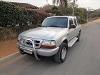 Foto Ford ranger 2.5 xl 4x4 cd 8v turbo intercooler...
