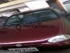 Foto Chevrolet corsa classic sedan super 1.0 VHC 8V...