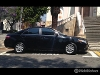 Foto Toyota camry 3.5 xle v6 24v gasolina 4p...