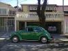 Foto Fuscão 1500, ano 1973 Verde Mistico Restaurado...