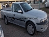 Foto Volkswagen saveiro super surf 1.6MI 8V 2P 2004/...