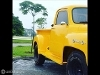 Foto Chevrolet brasil 4.2 pick-up cs 2p gasolina...