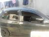 Foto Gm Chevrolet Corsa super cinza 1998