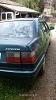 Foto Volkswagen SANTANA GL 2000