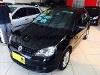 Foto Volkswagen polo 1.6MI 4P 2013/ Flex PRETO