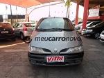 Foto Renault megane scenic 2.0 RXE 4P 1999/ Gasolina...