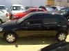 Foto Chevrolet Celta 1.0/ Super 1.0 mpfi vhc 8v 5p