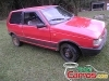 Foto Uno 1.6 R - 1990 - Pelotas - RS - Pelotas -...