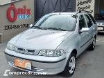 Foto Fiat Palio Week. Elx 1.3 2003 em Iperó