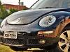 Foto Vw Volkswagen New Beetle 2.0 Mec. Em Estado de...