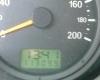 Foto Ford fiesta 2004 hatch prata 4 portas gasolina...