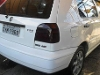 Foto Vw - Volkswagen Golf Glx 2.0 CYM7968 - 1999