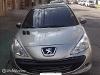 Foto Peugeot 207 1.6 xs 16v flex 4p manual 2008/2009
