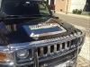 Foto Hummer h3 3.7 4x4 20v gasolina 4p automático...