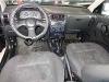 Foto Volkswagen polo classic 1.8MI 4P 1998/1999