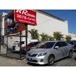 Foto Toyota corolla xrs 2.0 flex 2.0 aut. 2014 flex...