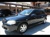 Foto Chevrolet astra 2.0 mpfi elegance 8v flex 4p...