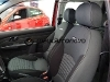 Foto Fiat strada(c. Dupla) adventure 1.8 16V(FLEX)...
