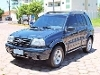 Foto Chevrolet Tracker 2.0 Turbo Diesel 4x4 Completo...
