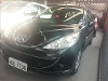Foto Peugeot 207 1.4 xr sport 8v flex 4p manual /