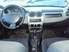 Foto Renault sandero authentique 1.0 16V(HI-FLEX) 4p...
