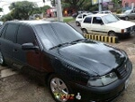 Foto Vw gol power 1.6 flex - 2005