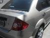 Foto Fiesta sedan flex completo + GNV + 2014 vist -...