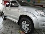 Foto Toyota Hilux...