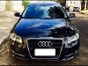 Foto Audi a3 2.0 tfsi sportback 16v gasolina 4p...
