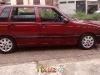 Foto Fiat Uno Troco ne falcon ou xre - 1997