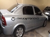 Foto Chevrolet astra sedan advantage 2.0MPFI 16V 4P...