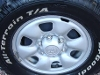 Foto Toyota Hilux CD 2.5 4x4 aceito troca - 2009