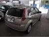 Foto Ford fiesta hatch supercharger(newedge) 1.0 8V...
