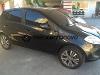 Foto Fiat palio attractive (attractive14) 1.4 8V 4P...