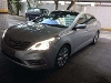 Foto Hyundai Azera top com teto panorâmico - 2013