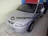 Foto Chevrolet celta 1.0 MPFI 2P 2001/
