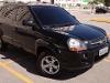 Foto Hyundai Tucson Automático 2015 Vistoriado Troco...