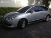 Foto Citroën c4 2.0 i vtr 16v gasolina 2p manual...