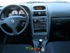 Foto Gm - Chevrolet Astra - 2005