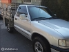 Foto Chevrolet s10 2.2 mpfi std 4x2 cs 8v gasolina...